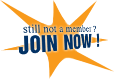 Join the NFBC!