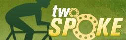 TwoSpoke