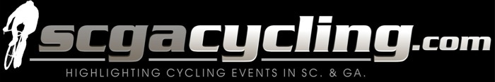 scgacycling.com