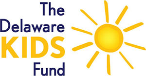 The Delaware KIDS Fund