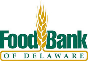 The Food Bank of Delaware