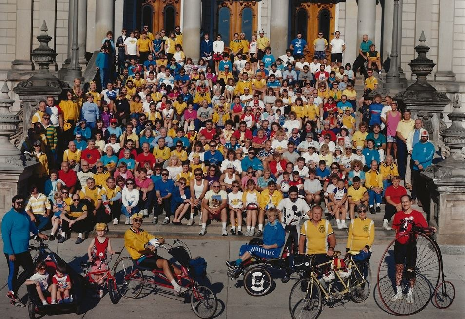 Tri_County_Bicycle_Assoc_1989_16_Short_2079123846.jpg