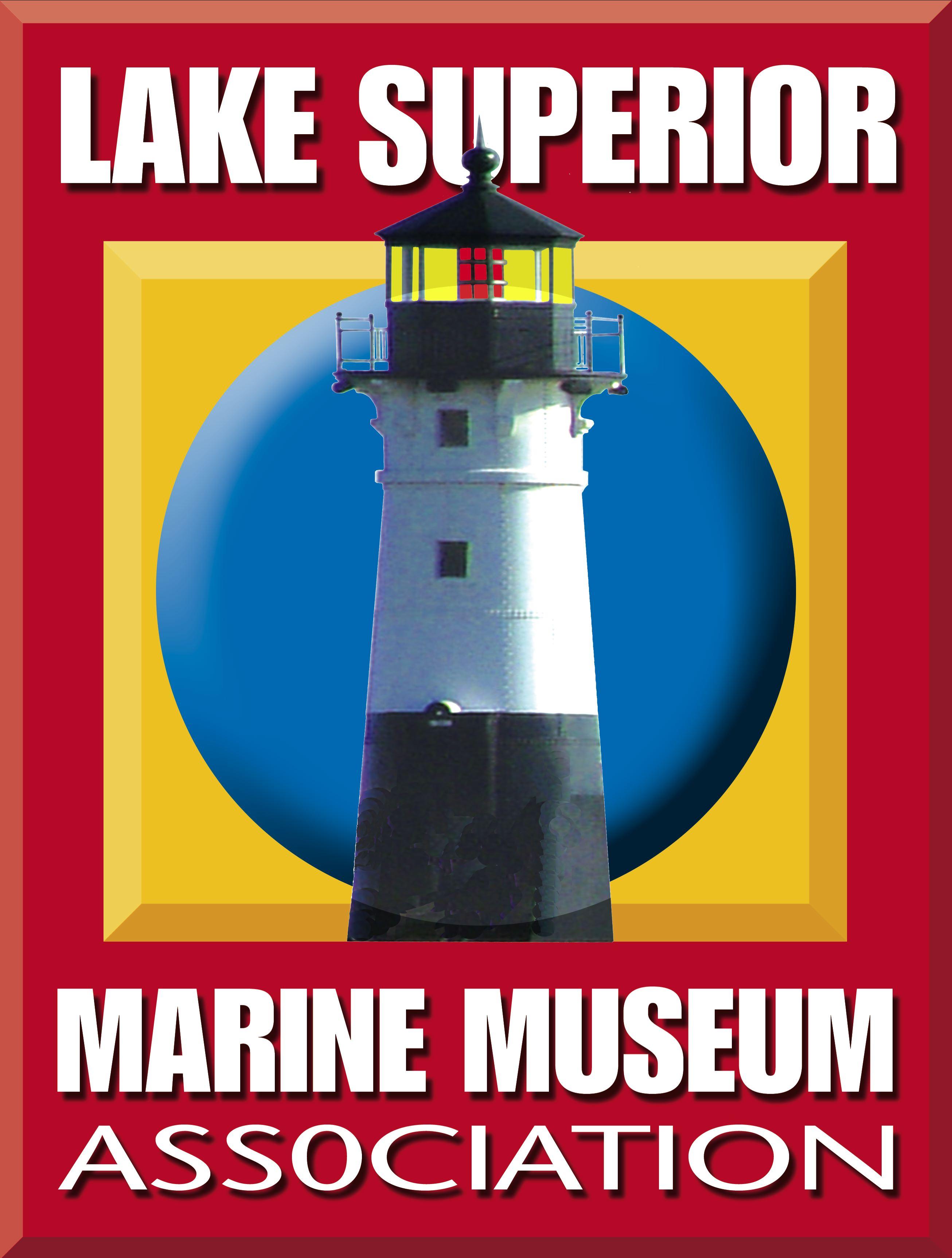 LSMMA | Duluth | MN - Lake Superior Marine Museum Association