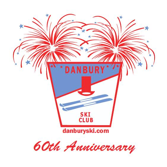 We are 60 years young!