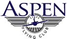 Aspen Flying Club