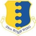 28thBombWing
