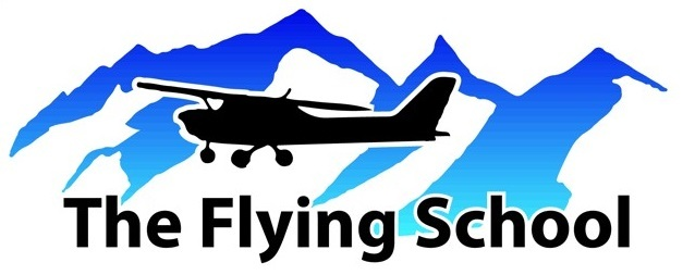 The Flying School