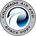 ColoradoSpaceportLogo