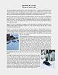 Big White 2020 Trip Report (PDF)