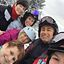 Friends to Ski With