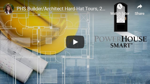 Click to watch 2019 Hard-Hat Tours Recap video