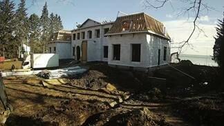 Barenz Builders