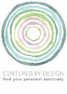 Centered by Design