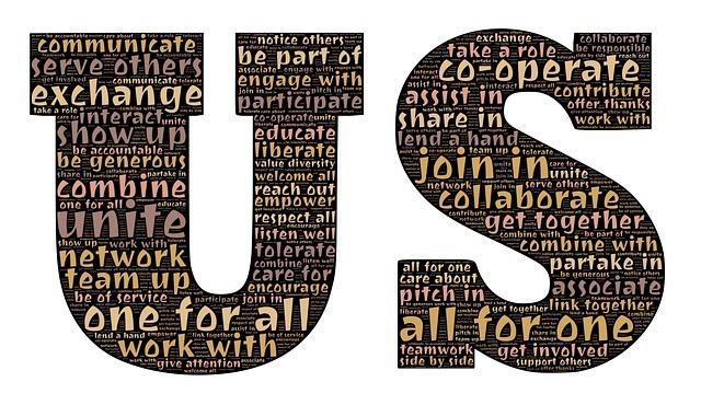 PHS Year of Collaborative Partnerships