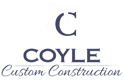 Coyle Custom Construction