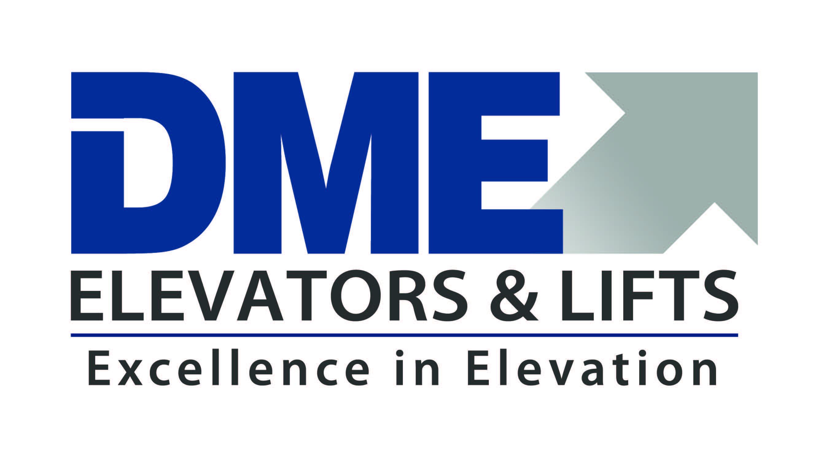 DME Elevators & Lifts
