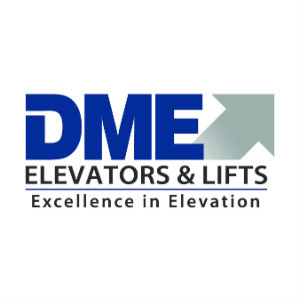 DME Elevators & Lifts
