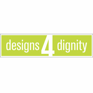 Designs 4 Dignity
