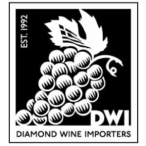 Diamond Wine Importers