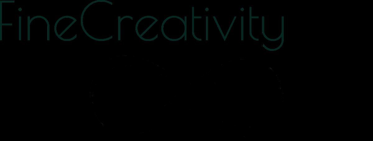FineCreativity