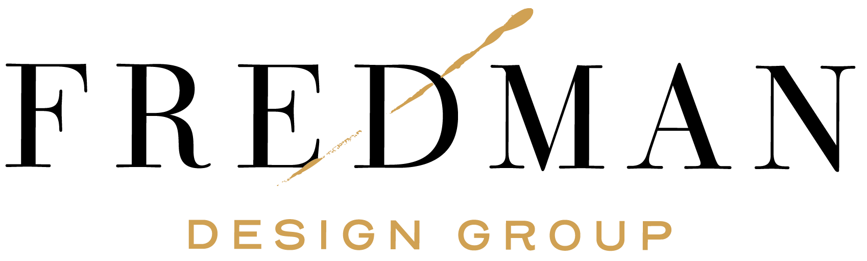 Fredman Design Group logo