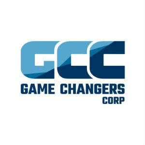 Game Changers Corp
