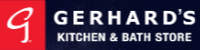 Gerhard's Kitchen & Bath Store