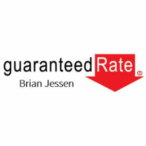 Brian Jessen, Guaranteed Rate
