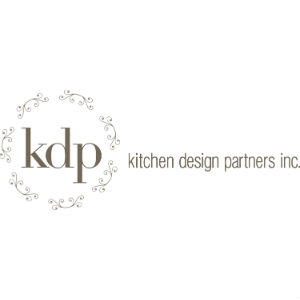 Kitchen Design Partners