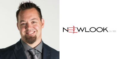 Michael Freiburger, NEWLOOK Development