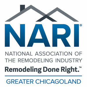 NARI of Greater Chicagoland