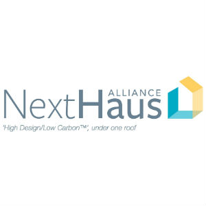 NextHaus Alliance