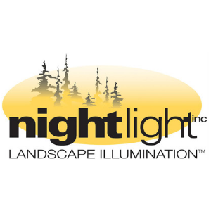 Night Light, Inc.