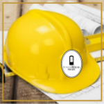 PHS Builder/Architect Hard-Hat Tours