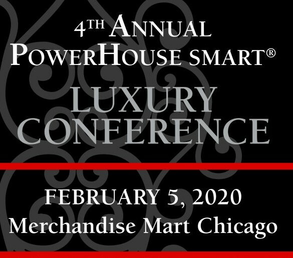 PHS Luxury Conference 2020