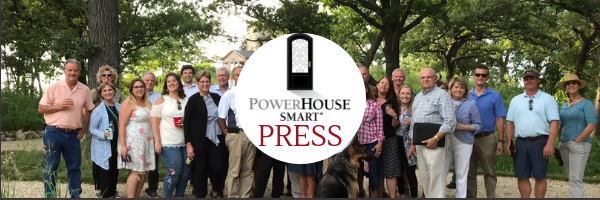 PowerHouse SMART Press