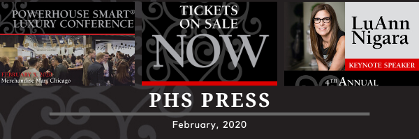 PHS Press February 2020