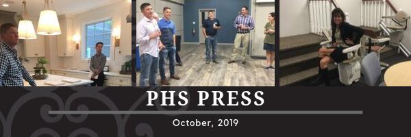 PowerHouse SMART Newsletter