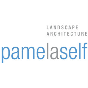 Pamela Self Landscape Arechitecture