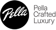 Pella Crafted Luxury