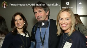 PHS Realtor Roundtable 2020