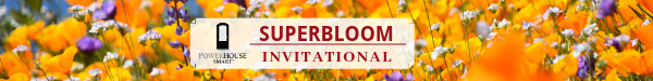 PHS Superbloom Invitational