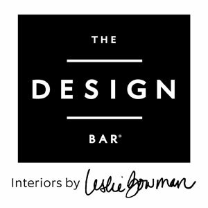 The Design Bar-300
