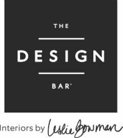 The Design Bar