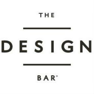 The Design Bar