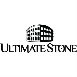 Ultimate Stone