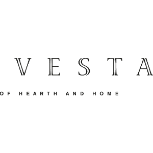 Vesta of Hearth and Home