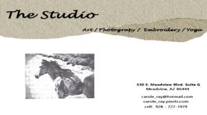 The_Studio_1454651487.png
