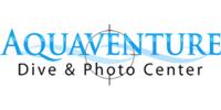 Aquaventure Logo 2x1