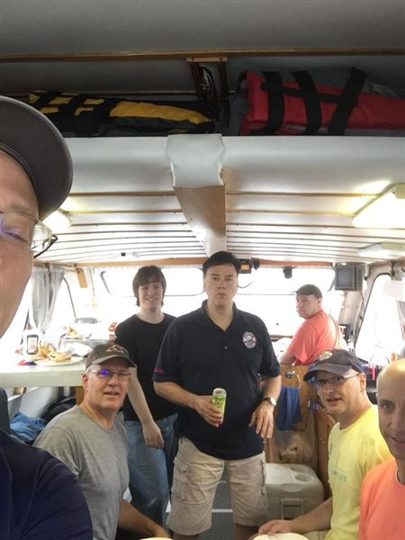 GLSPS_August_2018_Fun_Dives_Crew_8-25-26_2018_106924094.jpg